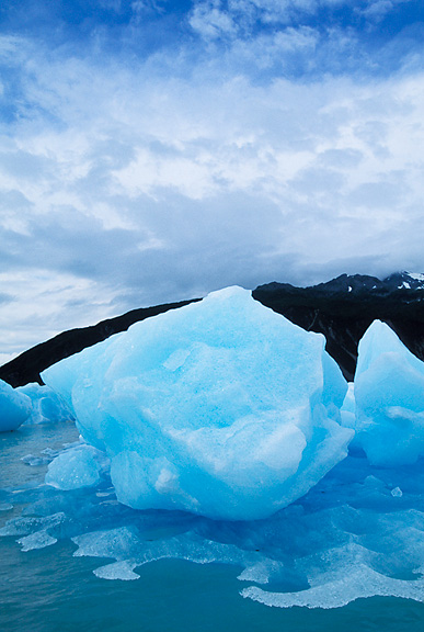 alsek lake icebergs_mt_fairweather_fairweather_ranges_glacier_bay_national_park_james_katz_photographer