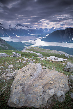 tatshenshini_alsek_river_rafting_alaska_british_columbia_rivers_glaciers_grizzlies_bald_eagles
