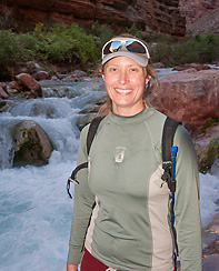 danielle_katz_alaska_oregon_river_guide