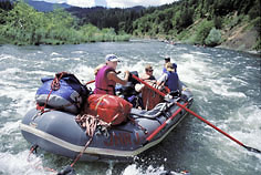 rogue river_oregon_whitewater_rafting_danielle_katz