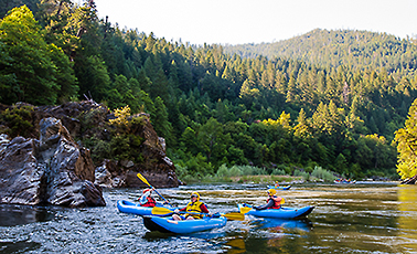 klamath_river_rafting_inflatable_kayaking_california_river_trips_whitewater_rafting