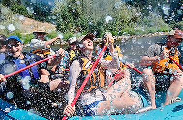 klamath_river_family_rafting_california_river_trips