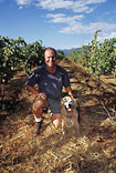 michael_havens_havens_cellars_winemaker_rogue_klamath river